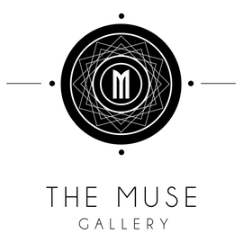 The Muse white PNG copy.png