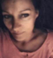 Malou Profile Pic.jpg