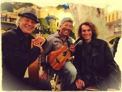 Gaetano and Friends