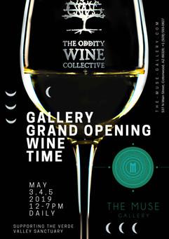 GRAND opening wine time.jpg