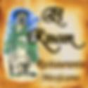 El Rincon Logo.png