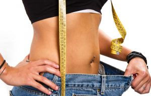 WeightLoss2-300x192.jpg