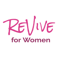 ReVive for Women logo.png