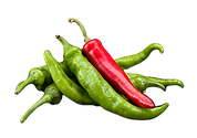 Chiles_edited.png
