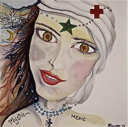 Mystic Medic