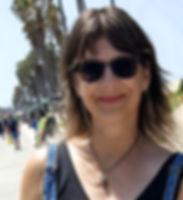 Venice Beach Summer 2018 rfoy.jpg