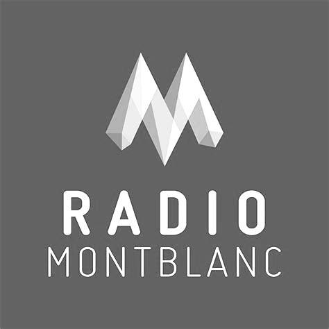 radio%20mont-blanc_edited.jpg