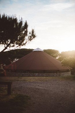 Immersion Nature Sauvage Algarve.jpg
