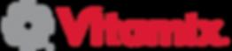 Vitamix_logo_logotype.png