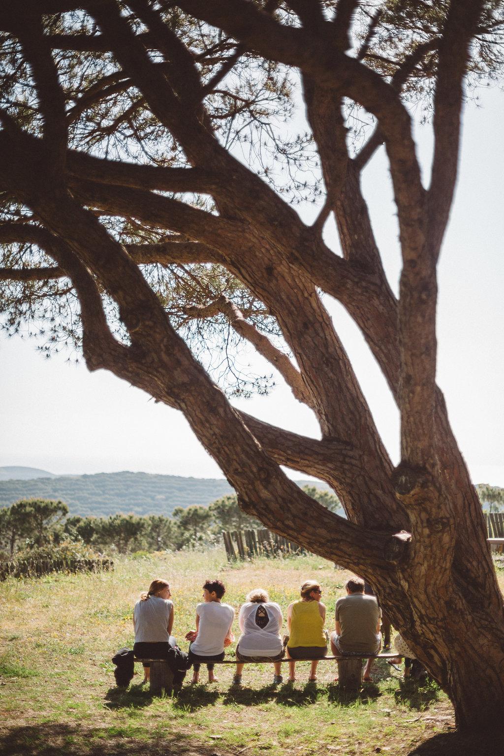 Détox Printemps Avril Algarve