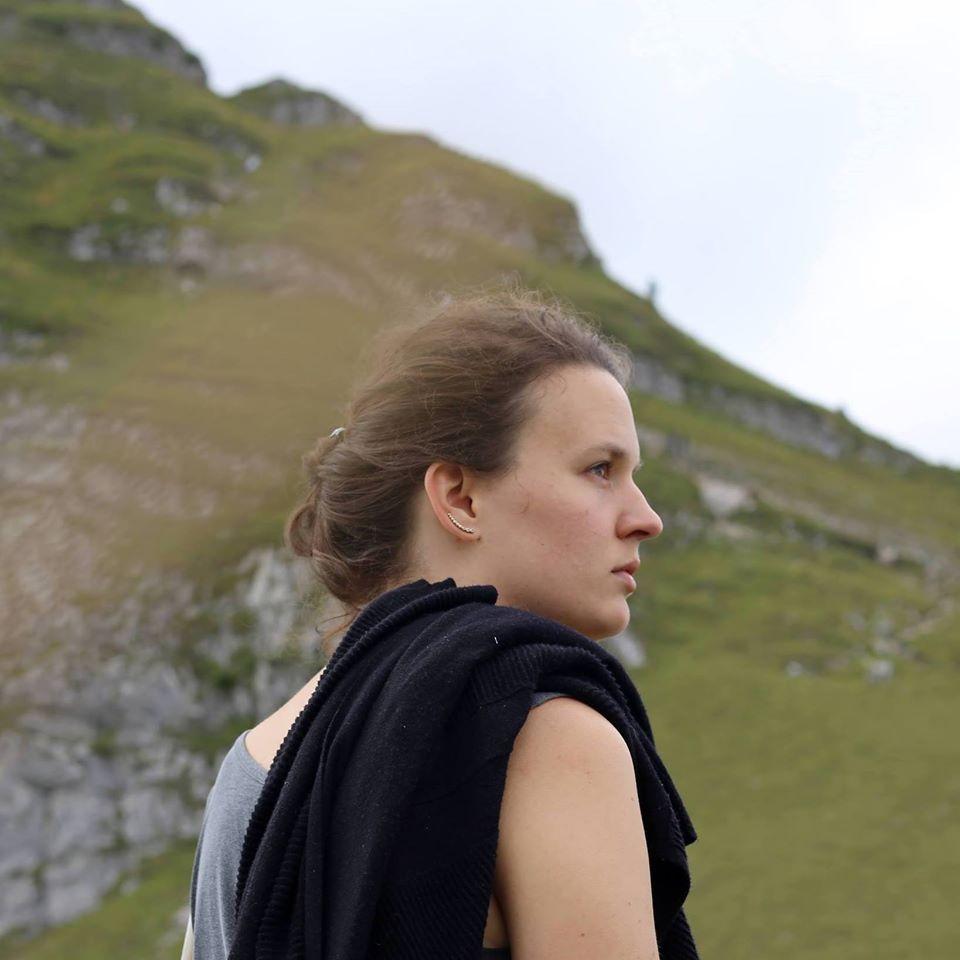 Siloé Gavillet.jpg