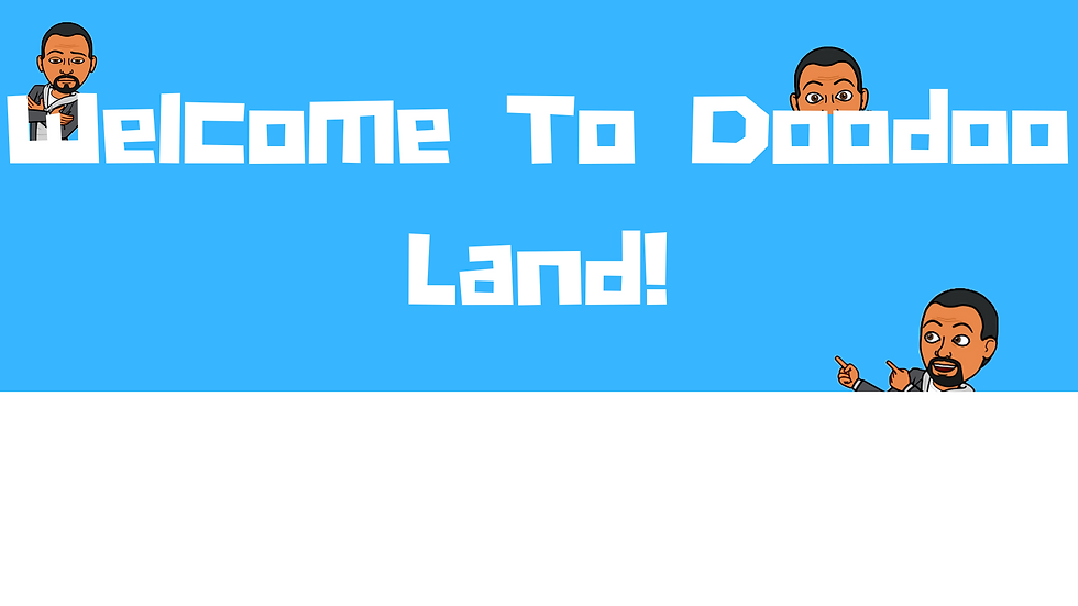 Welcome To Doodoo Land (2).png