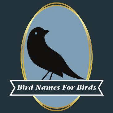 HPB endorses Bird Names for Birds
