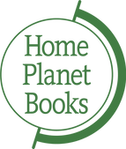 HomePlanetBooks-Logo-green.png