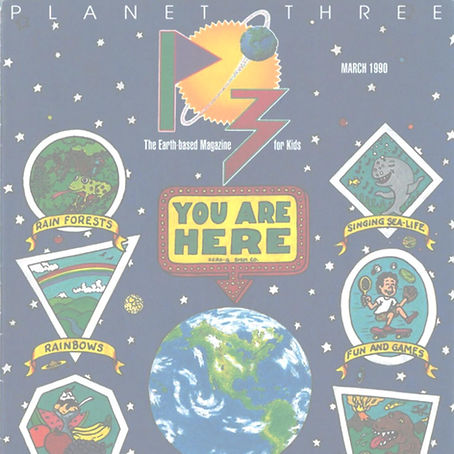 March 1990 issue POST-COVER TRANSPARENT.jpg