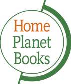 HOME ORANGE HomePlanetBooks-Logo-green.p