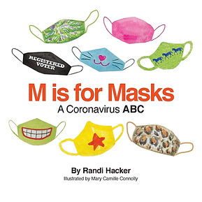 M is for Masks cover.jpg