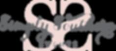 SS_logo(1).png