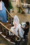 stallard-ceremony-030_resized.jpg