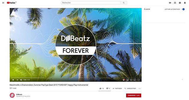 Illustration Youtube