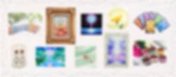商品4cフレーム付き.jpg