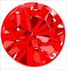 スワロガラス01_red_R.jpg