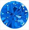 スワロガラス04_blue_R.jpg