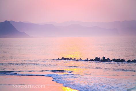 【相火】前原海岸2.jpg