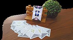 スペクトルカード.png (2).png