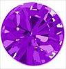 スワロガラス05_purple_R.jpg