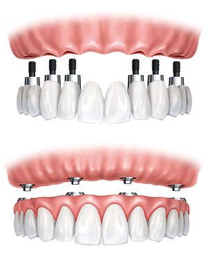 Clínica Dental Marconi