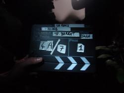 lieux de tournage