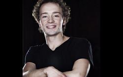 Anton Ploom