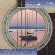 Rebeca Padula