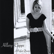 Hillary Capps: A Perfect Dozen