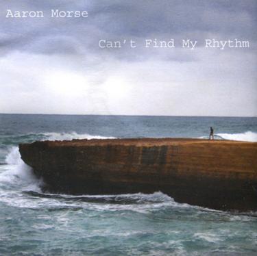 Aaron Morse