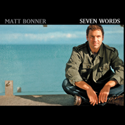 Matt Bonner