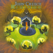 John Creech