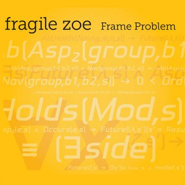 Fragile Zoe