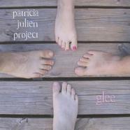 Patricia Julien Project