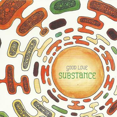 Good Love Substance