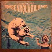 Bearaquarium