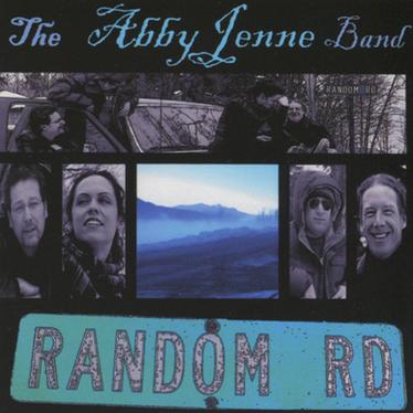 Abby Lenne Band