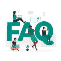 FAQ Header.png