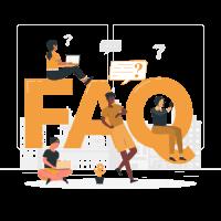 Compressed_6.92KB_FAQ Header.png