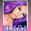 "Thumbnail: Twisted Egos ""KLARA"" Lace Front Wig"