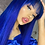 """Thumbnail: Twisted Egos """"PASSION"""" Lace Front Wig"""
