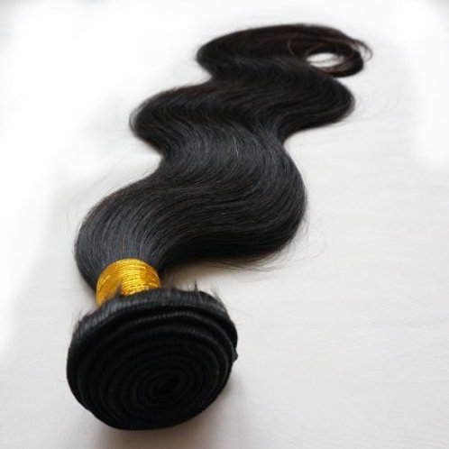 1 Bundle Body Wave