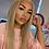 """Thumbnail: Wig Roulette """"RAZEL"""" Lace Front Wig"""