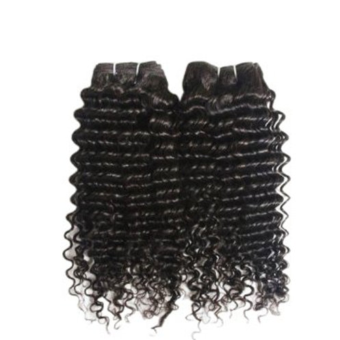 2 Bundle Deal Curly